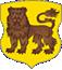 Герб г.Городка Витебской области