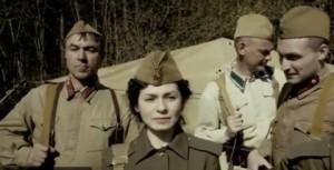 Беларусь помнит-1